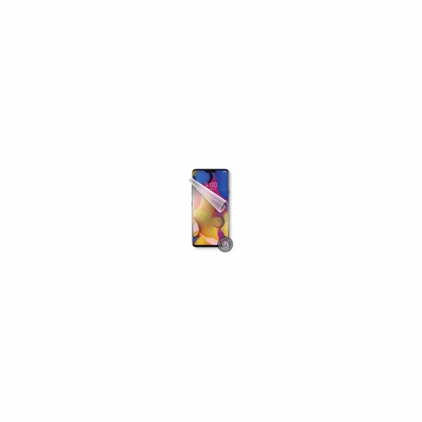 Screenshield fólie na displej pro LG V40 ThinQ
