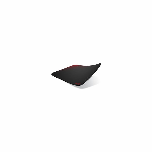 KYE 31250008400 Genius mouse pad G-Pad 500S