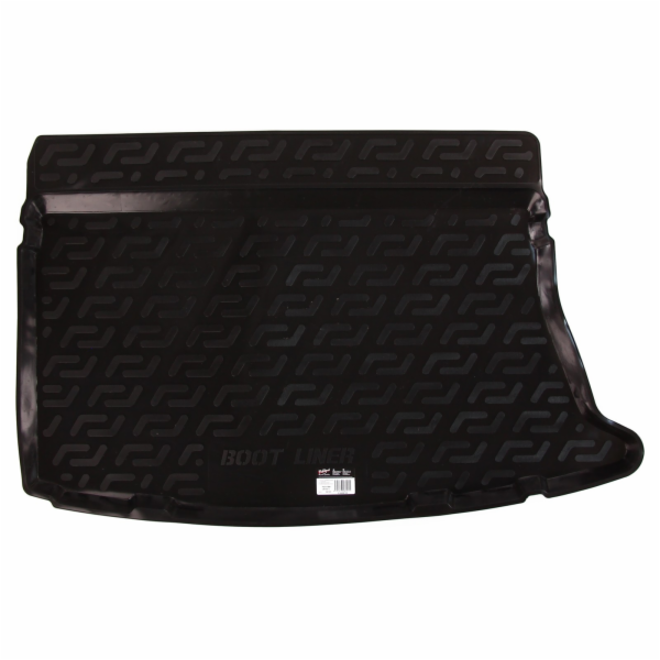 Vana do kufru plastová Hyundai i30 I (FD) (07-12) SIXTOL