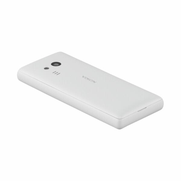 Nokia 216 Dual Sim seda
