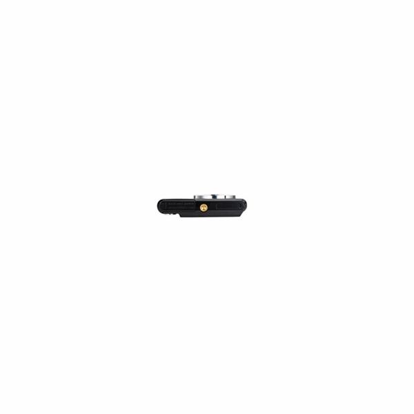 Agfa Compact DC 5200 - černý