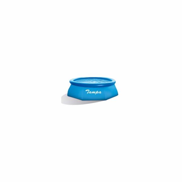 Marimex Bazén Tampa 3,05x0,76 m bez filtrace