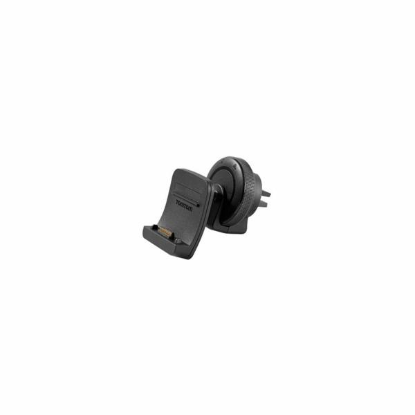 TomTom držák Click&GO na mřížku ventilátoru (aktivní)