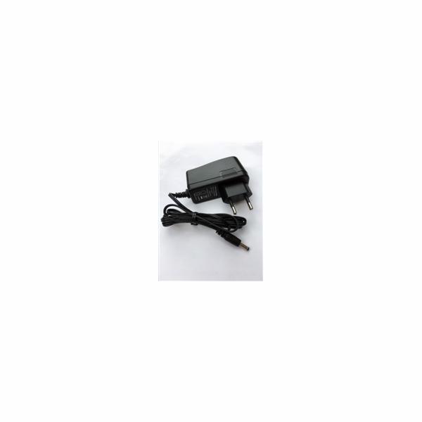 UMAX AC Adapter VisionBook 12Wi-64G 5V/2,5A