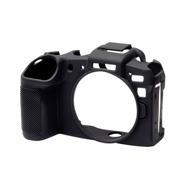 Walimex pro easyCover Canon EOS RP