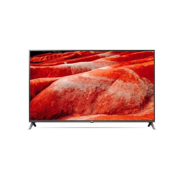 "LG 55UM7510 55"" LG UHD TV 4K, webOS Smart TV"