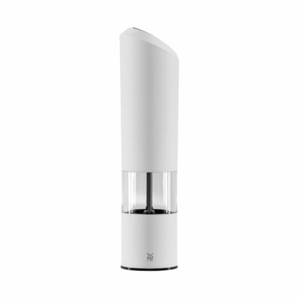 WMF elektrický mlýnek na pepř/sůl