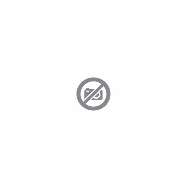 HP PageWide Pro Printer 452dw (A4, 55 ppm, USB 2.0, Ethernet, Wi-Fi)