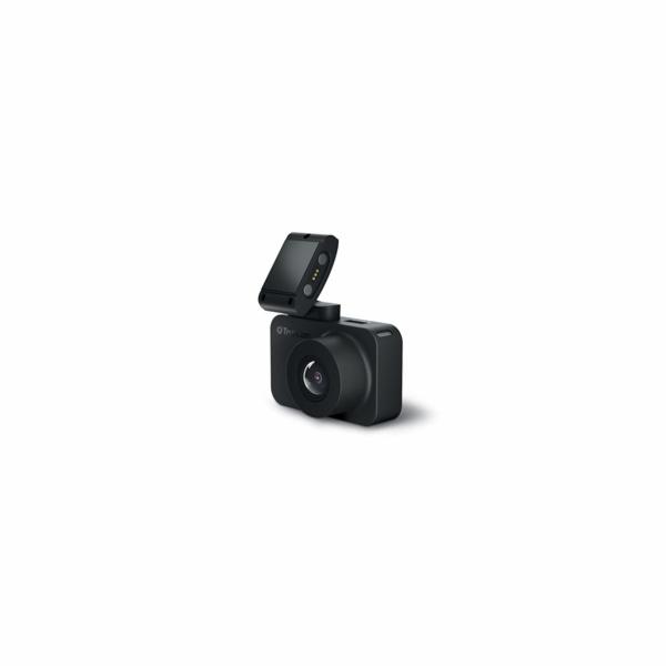TrueCam M5 WiFi - kamera do auta + GPS modul s detekcí radarů