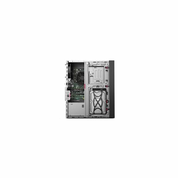Lenovo TS P330 30CY000RMC gen2 i7-9700K/16GB/512GB SSD/HD Graphics 630/DVD-RW/Tower/Win10PRO