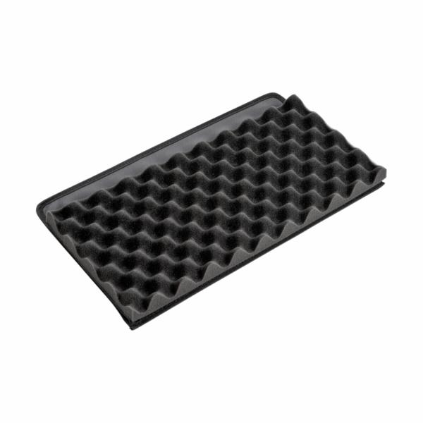 B&W LP vnitrni taska do vika kufru pro typ 5000