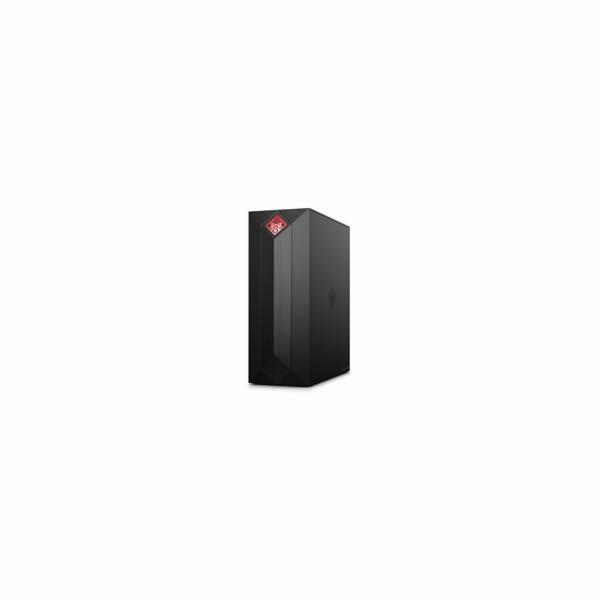 PC HP OMEN 875-1025nc, Core i7- 9700F, 16GB DDR4, 1TB SSD+ 3TB 7200, nVidia RTX 2070 Super, WiFi a/b/g/n/ac,Win 10 home