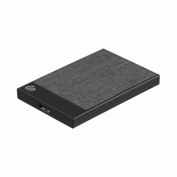 Backup Plus Ultra Touch 1 TB, Externe Festplatte