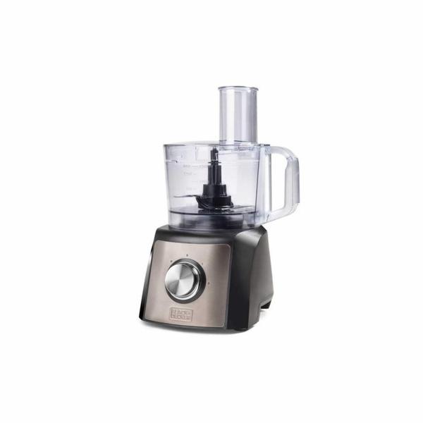 BXFPA1200E Multifunkční kuchyňský robot
