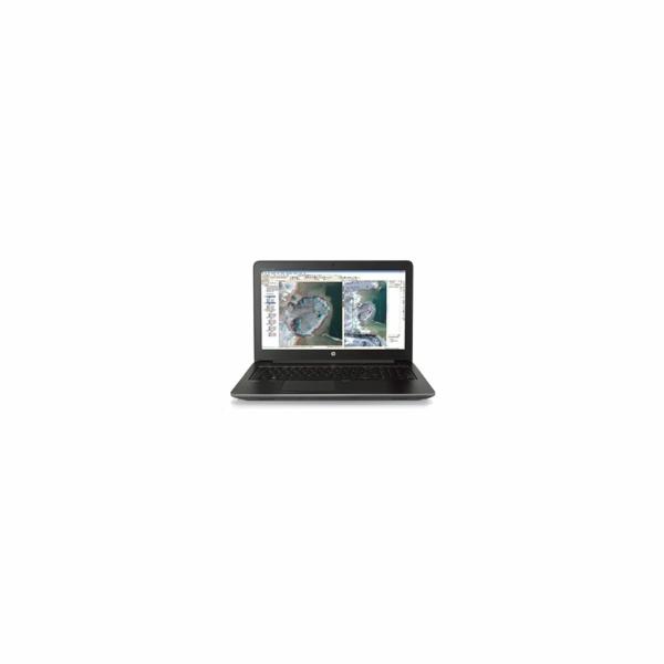 Bazár // ZBook 17 G3 i7-6700HQ 17,3 HD+,2x4GB DDR4,500GB 7200, Nvidia M1000M/2GB,fpr,WiFiAC,BT,Win10Pro dwn