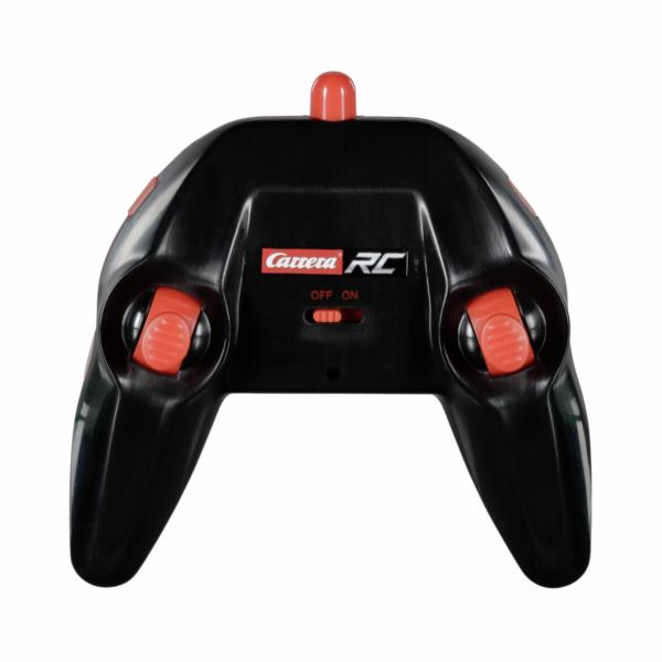 Carrera RC Turnator 2,4 GHZ 1:16