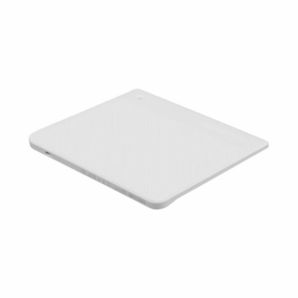 Kobo Libra H2O ctecka e-knih bílá