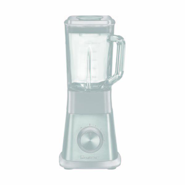 UM3644 mixér stolní 650W,1,5L,sklo