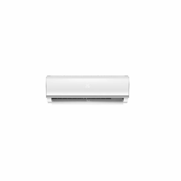 Klimatizace Midea/Comfee MSAF5-18HRDN8-QE QUICK, 16000 BTU, do 60 m2, WiFi, vytápění, odvlhčování.