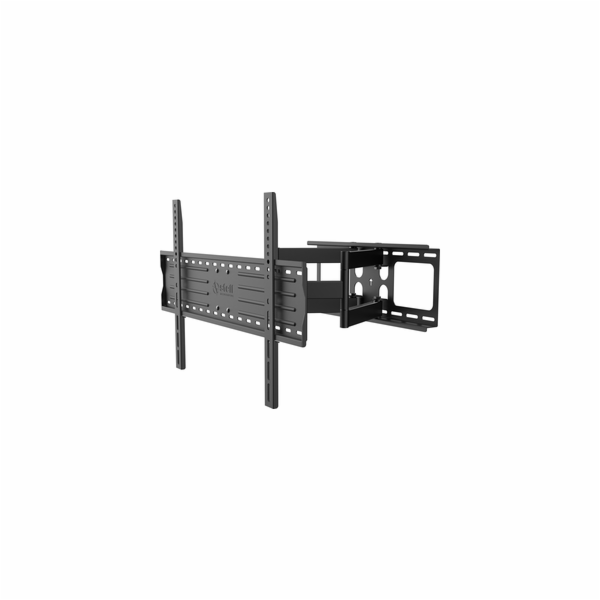 SHO 3610 mk2 SLIM výsuvný držák TV STELL