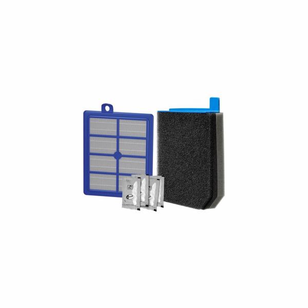 Electrolux ESKC9 PUREC9