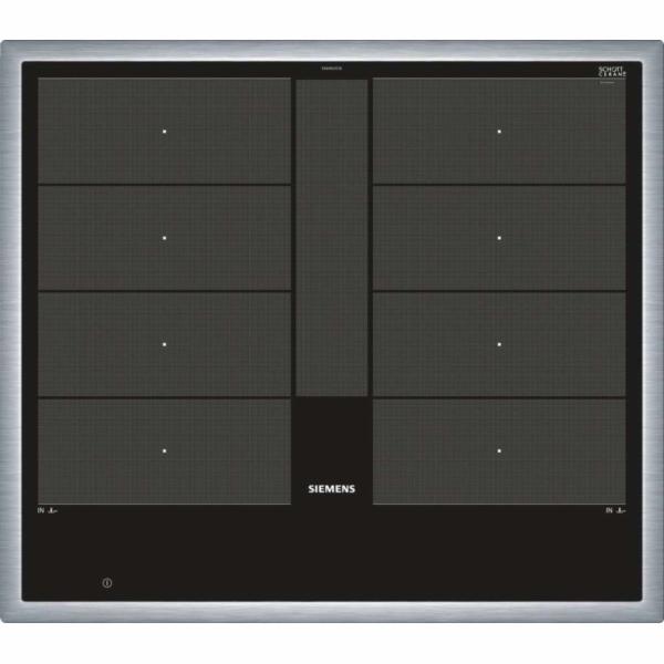 Siemens EX645LYC1E Induční varná deska