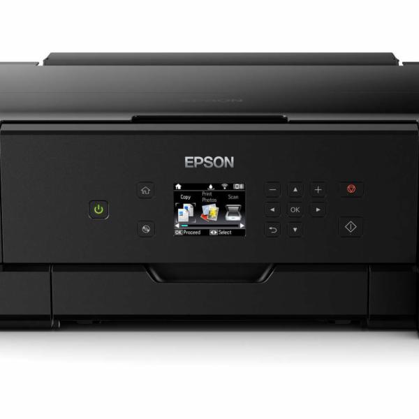 Epson EcoTank ET-7750