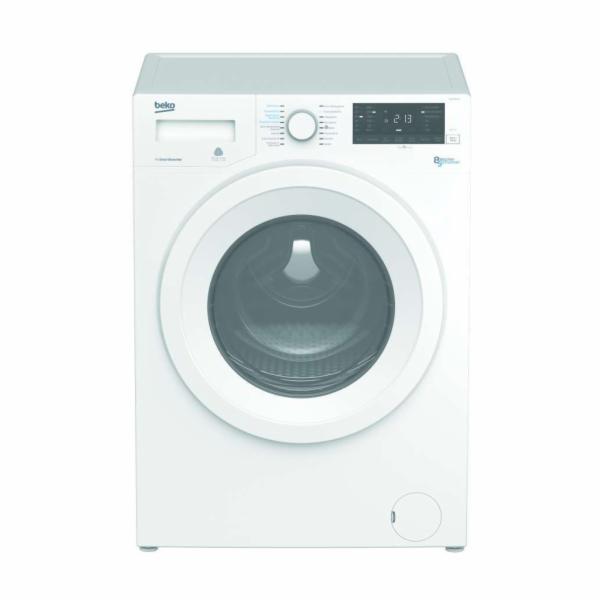 Beko WDW 85140 pračka se sušičkou