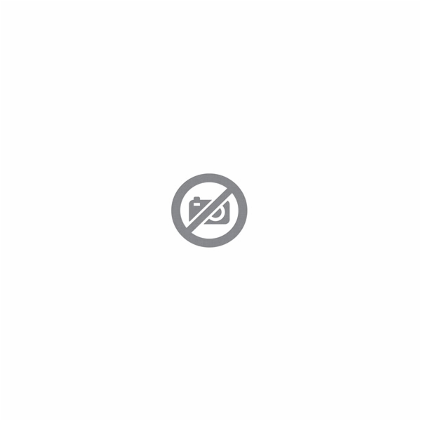 Z24nf G2, LED-Monitor