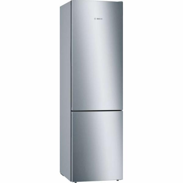 Bosch KGE39VI4A kombinace ledničky a mrazničky