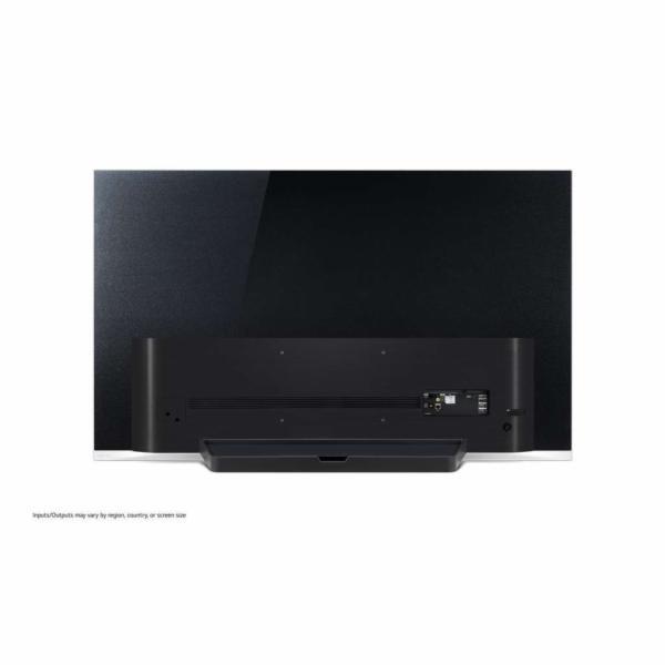 LG Electronics OLED 55E97LA
