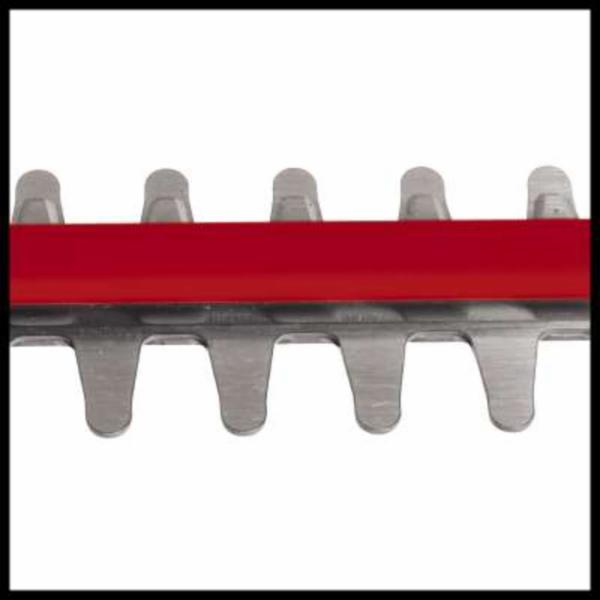 Einhell ARCURRA nůžky na živý plot, bez akumulátoru