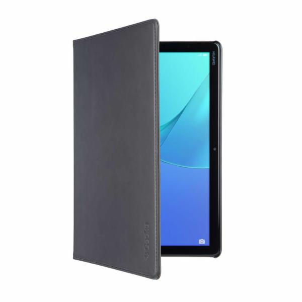 Gecko Huawei MediaPad M5 Lite, Easy-Click Cover