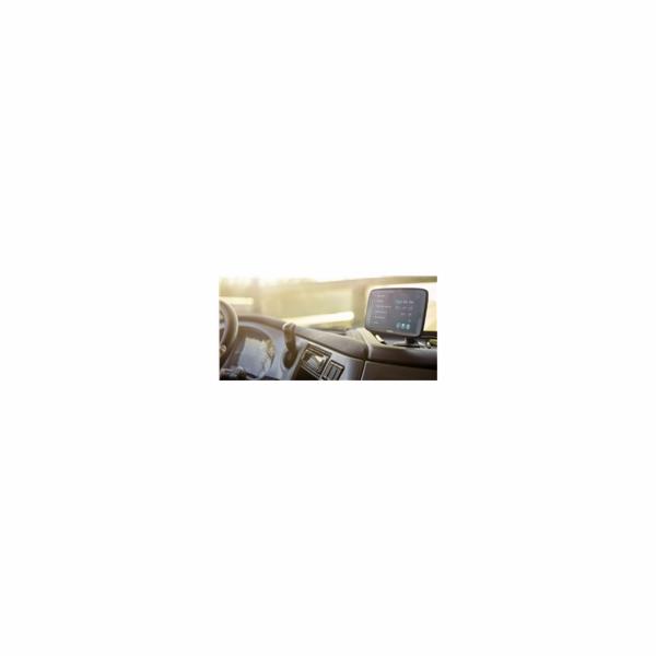 TomTom Go 620 Professional
