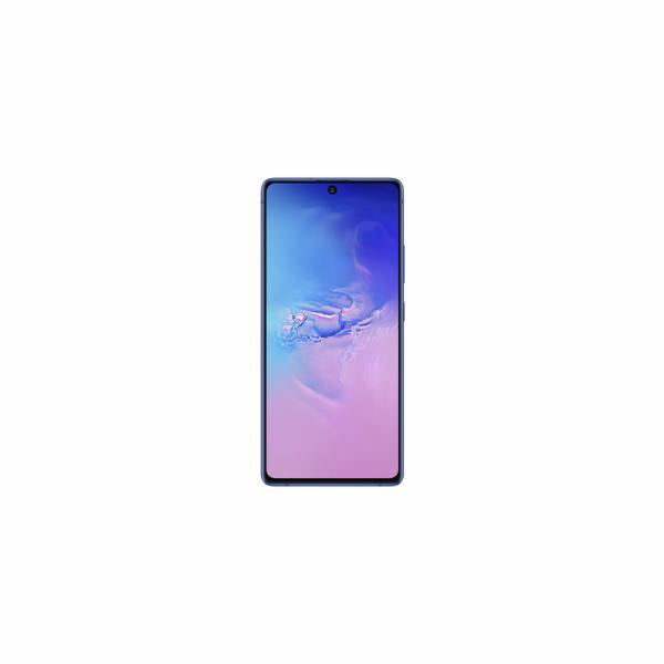 Samsung G770 Galaxy S10 Lite Blue