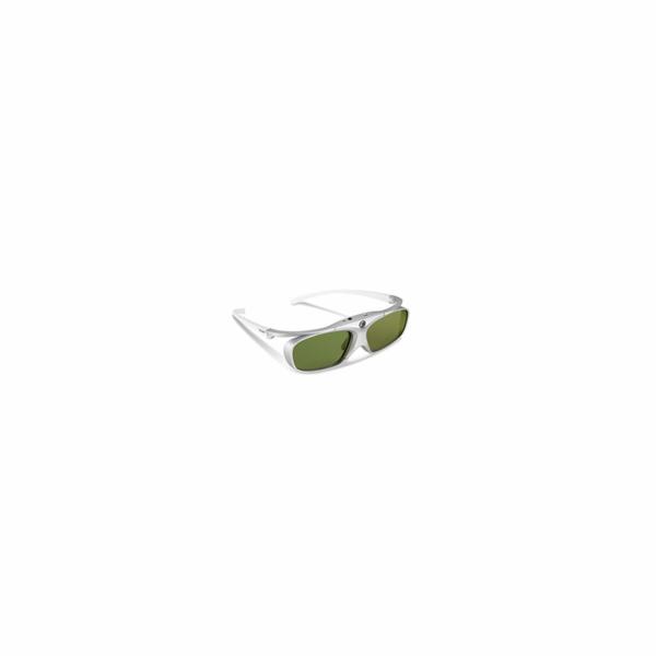 Acer E4w DLP 3D Bryle bila