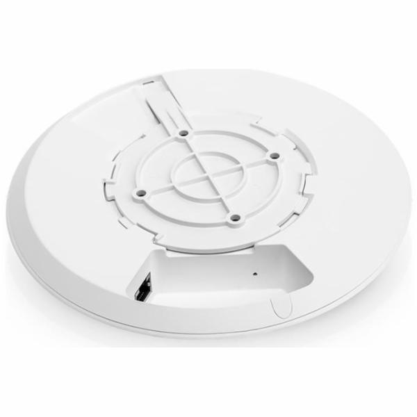 UAP-AC-HD, Access Point