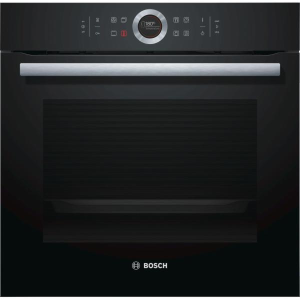 Bosch HBG635BB1