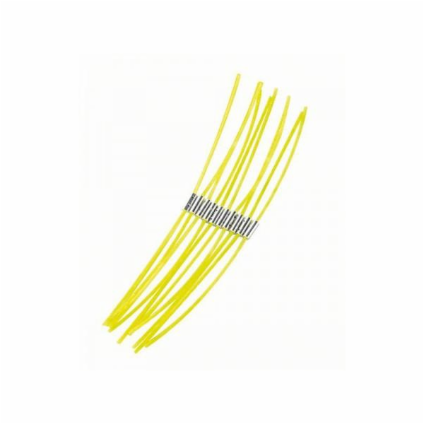 Extra silná struna Bosch 23 cm pro ART 23 Combitrim