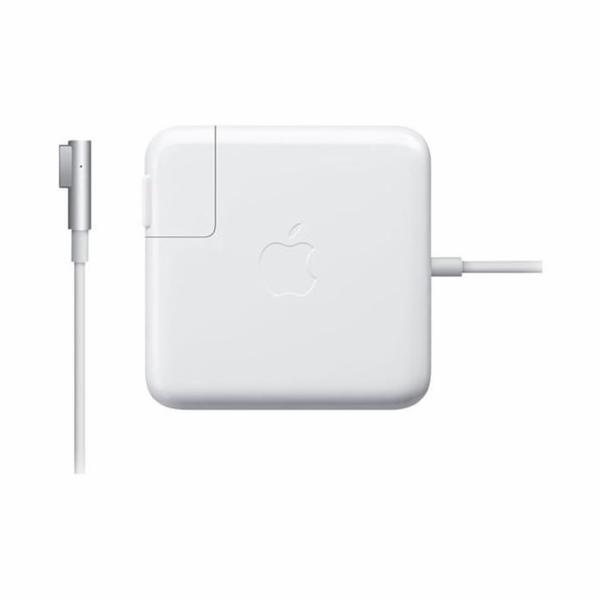 Apple MagSafe Power Adapter 60 Watt