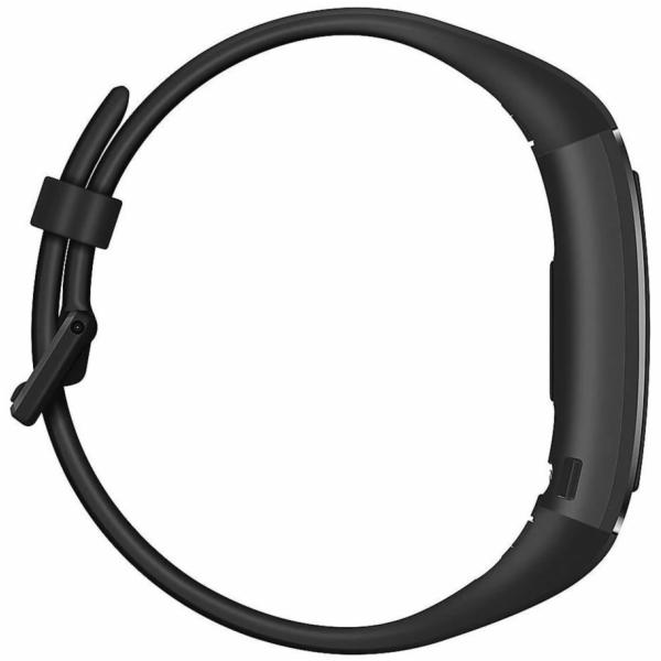 Band 4 Pro, Smartwatch