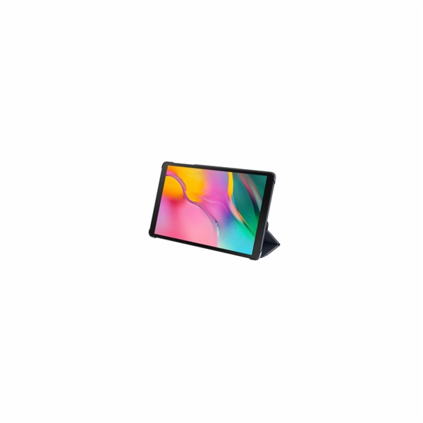 Samsung Book Cover EF-BT510 für Tab A 10.1 (2019) černá