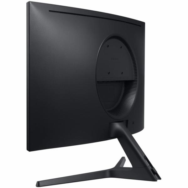 C27RG54FQU LED, Gaming-Monitor
