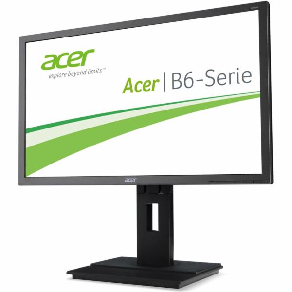 B246HLymdprz, LED-Monitor