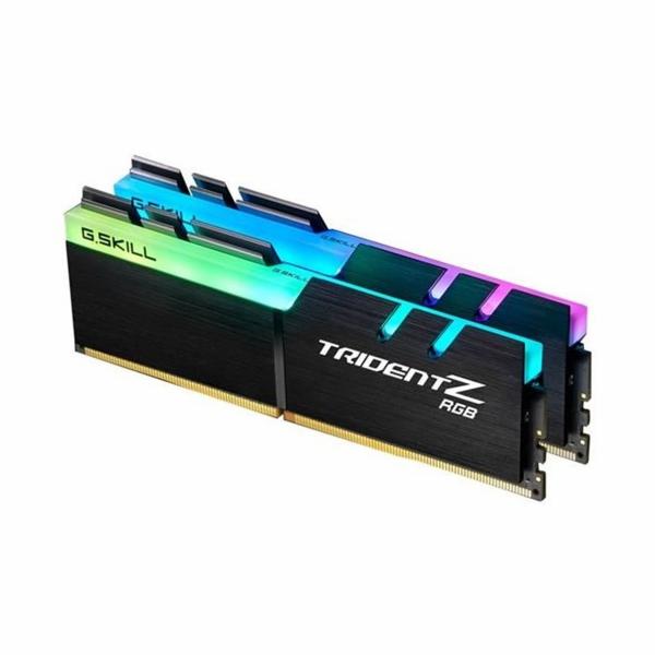 DIMM 16 GB DDR4-3200 Kit, Arbeitsspeicher