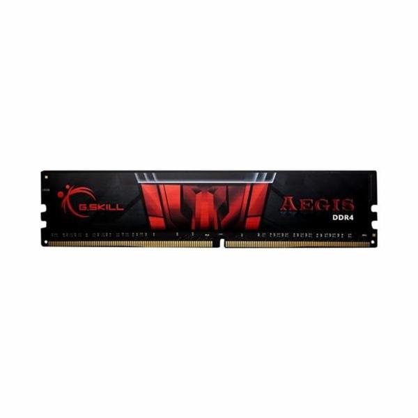 G.Skill Aegis 16GB DDR4 Modul 3000MHz CL16