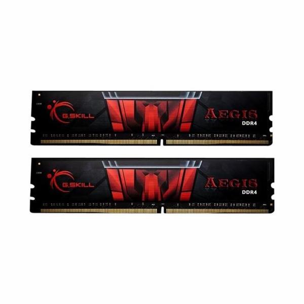 DIMM 16 GB DDR4-2666 Kit, Arbeitsspeicher