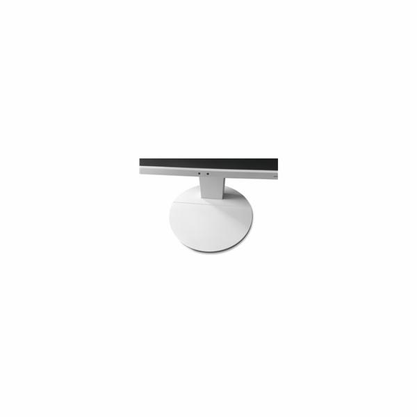 MultiSync EA231WU, LED-Monitor