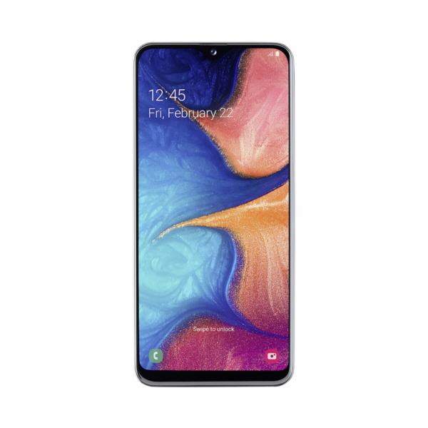 Galaxy A20e 32GB, Handy