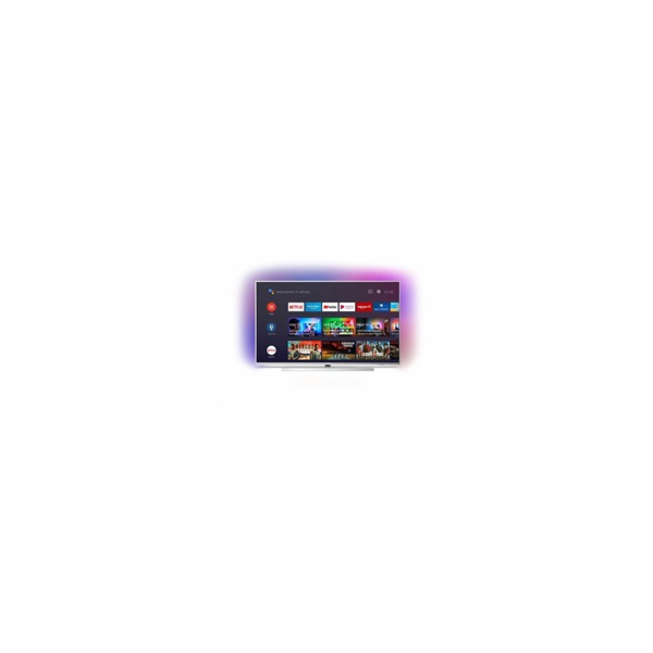 43PUS7304/12, LED-Fernseher